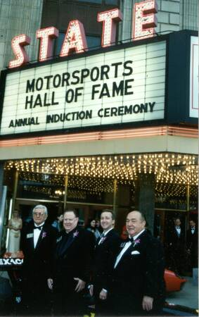 2001-inductees-outside-State-Theatre