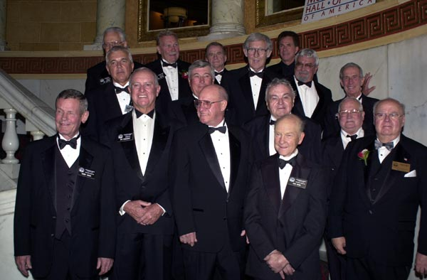 2003-and-past-inductees