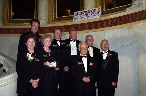 2003-inductees