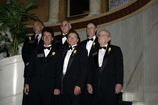 2004-MSHFA-Inductees