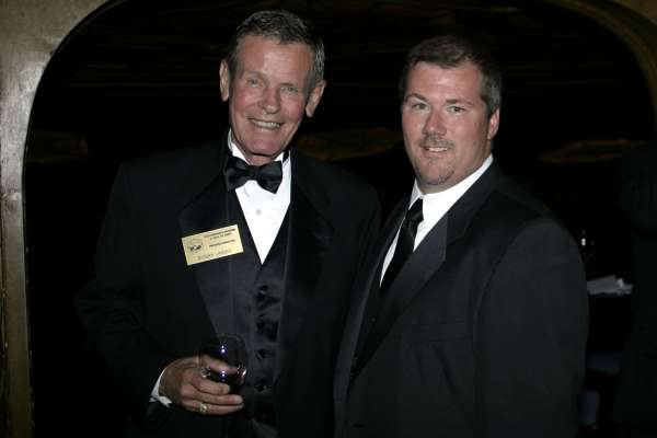 Bobby-Unser-and-Bill-McKinley