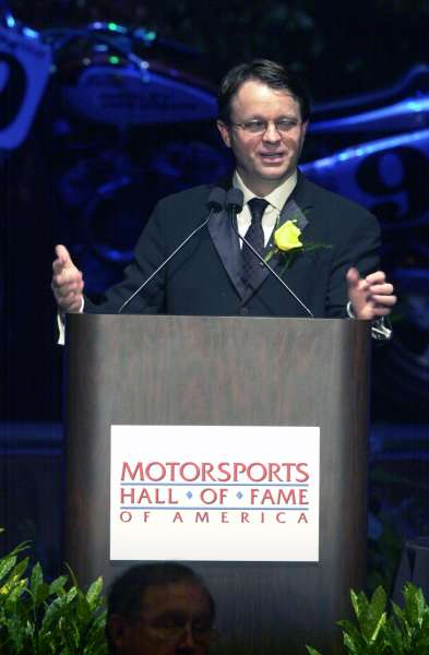 Honorary-Chairman-Brent-Dewar-General-Motors