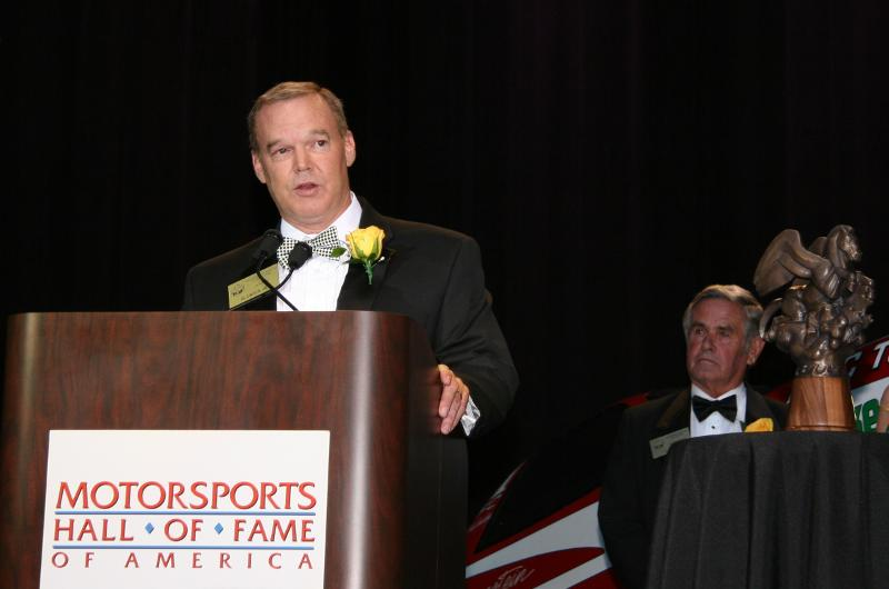 2009-inductee-al-unser-jr