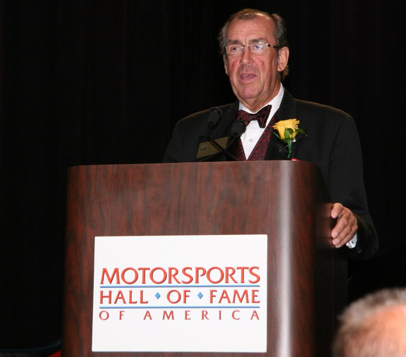 2009-inductee-david-hobbs