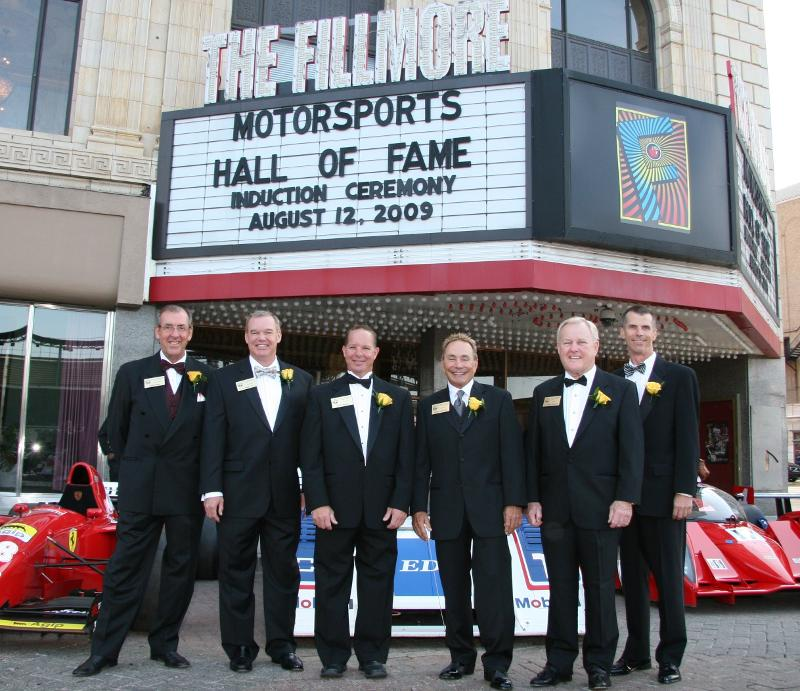 2009-inductees