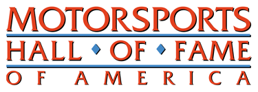 Motorsports Hall of Fame of America - Home