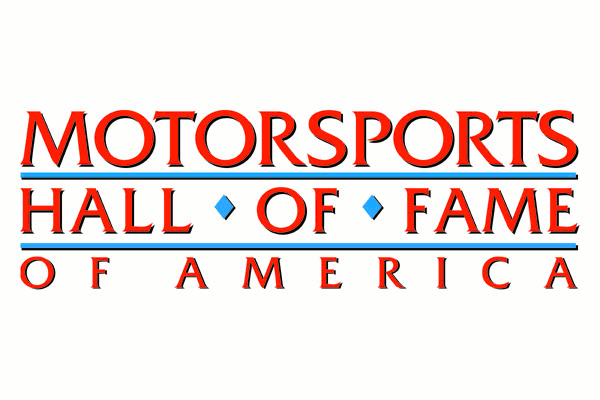 NEWS: Motorsports Hall of Fame of America Postpones 32nd Annual Induction Celebration